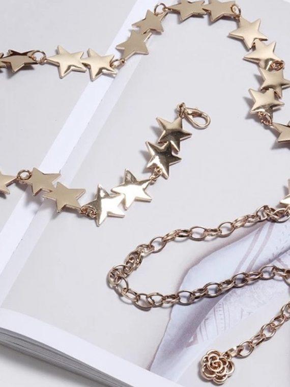 starsgold